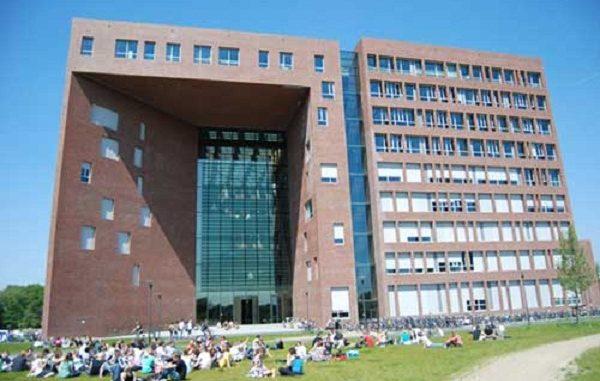 Programme de bourses de Masters pour l'Afrique de l'Université de Wageningen (Hollande)