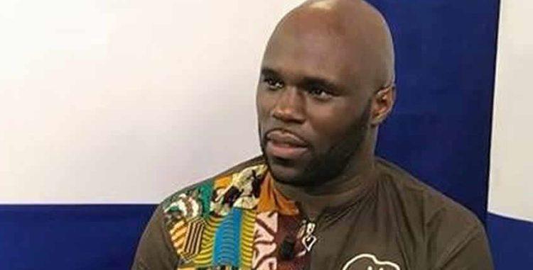 Interpelé pour propos outrageants au Président du Burkina : Kémi Seba condamné à 02 mois de prison