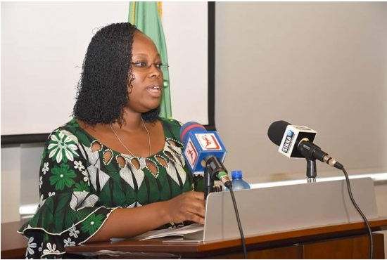 Violences basées sur le genre Hommes et femmes en sont victimes au Bénin