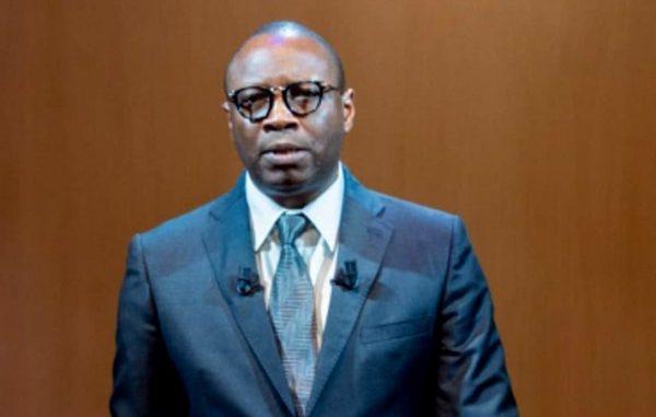 Alain Orounla sur le parrainage pour la Présidentielle de 2021 : « Le code électoral est la référence en la matière »