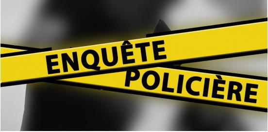 Affaire disparition d'un bossu à Lalo: Trois personnes interpellées et gardées à vue