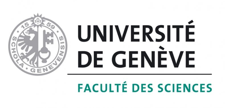 Bourses de Masters en Sciences – Université de Genève (Suisse)
