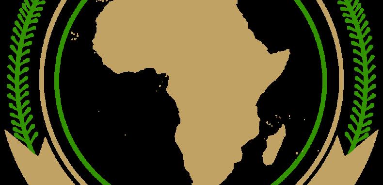 Programme de recrutement de jeunes juristes (Associé.e.s juridique) de l'Union Africaine (PAJ)
