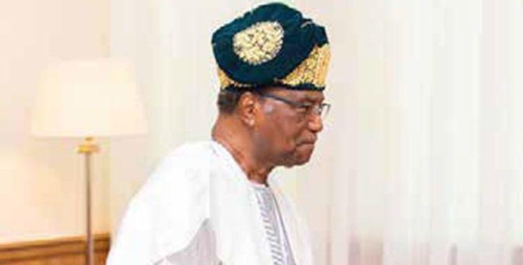 Bénin/ Fête nationale du Japon: Le représentant du gouvernement ignore Soglo