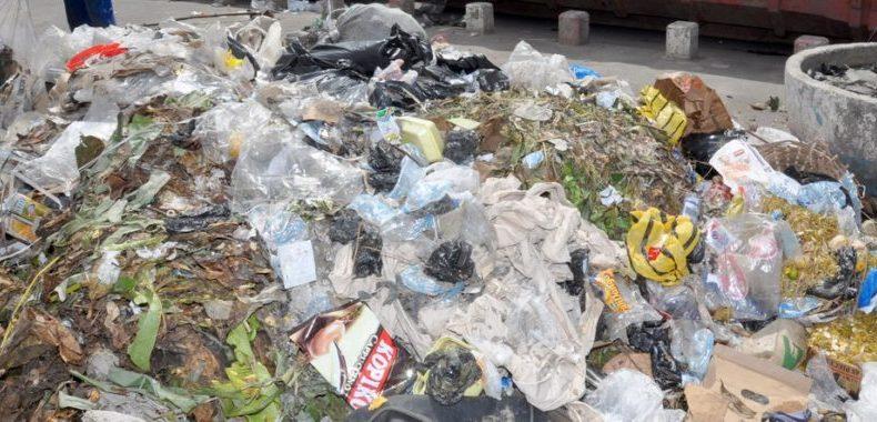 Gestion des déchets contenant du mercure: Les acteurs évaluent les actions