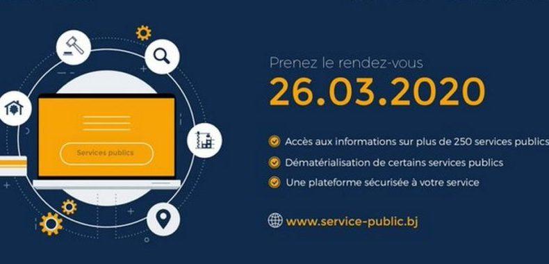 Gestion du coronavirus au Bénin: Des plateformes digitales au service des populations