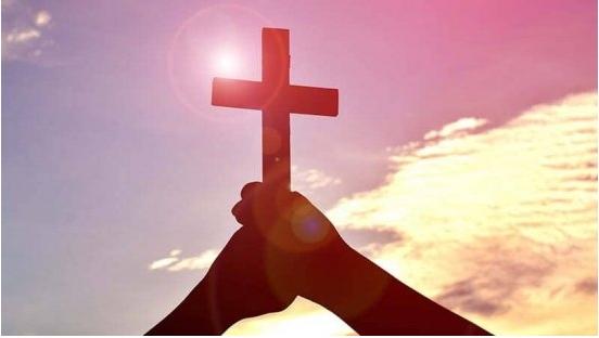 Non respect de la mesure de fermeture des églises: Quatre responsables d'églises arrêtés à Pobè