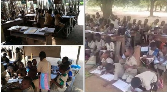 Reprise des activités pédagogiques en pleine crise du Covid-19: Des directeurs d'écoles expriment leurs inquiétudes