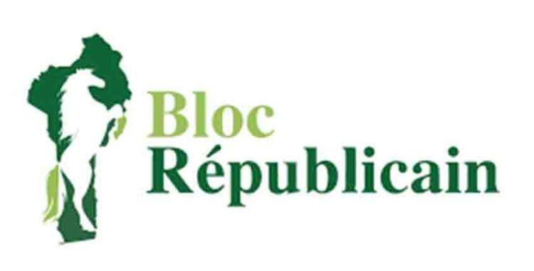 Communales 2020: Le Bloc Républicain plus fort qu'aux législatives