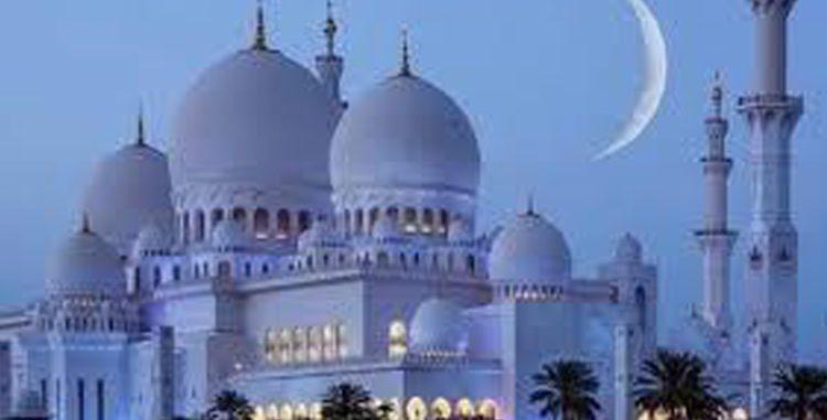 Respect des mesures barrières dans les mosquées : Autorités religieuses et fidèles en état de veille