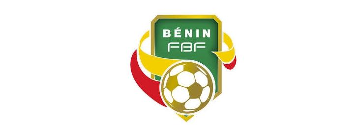 Football : Le Bénin envisage un Championnat professionnel à 40 Clubs