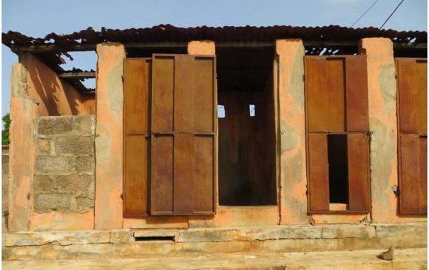 Gestion des boues de vidange dans le Grand Nokoué : Sur la route polluante des matières fécales