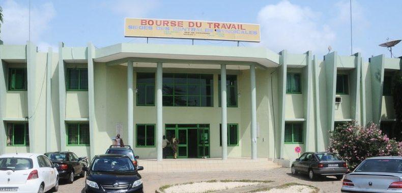 Organisations syndicales au Bénin: Les critères de représentativité et de désignation améliorés