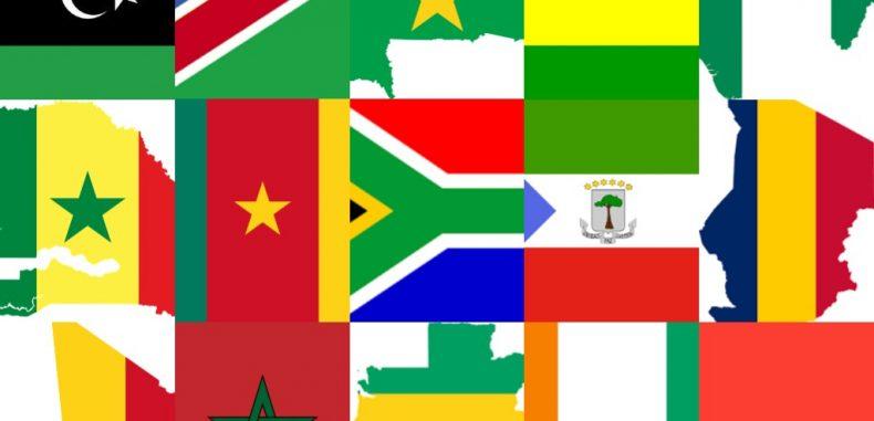 Les dix pays africains les plus endettés