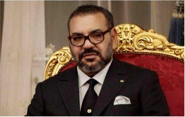 Chantage contre Hervé Renard : le coup du roi Mohammed VI !