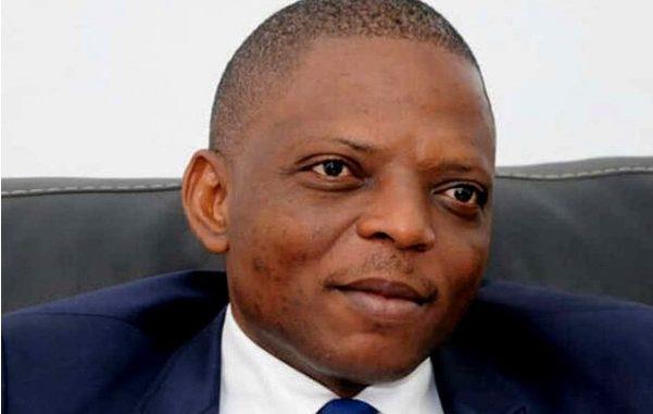 Coup de balai au ministère de la justice : Adjaka et Togbonou nouveaux DC et DAC