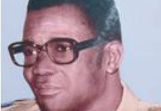 Carnet noir : Le Colonel Philippe Akpo s'en est allé