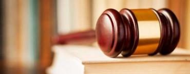 Bénin/Présidentielle 2021 Appels aux troubles à l'ordre public, Un avocat demande la suspension du parti Les Démocrates – Les Pharaons