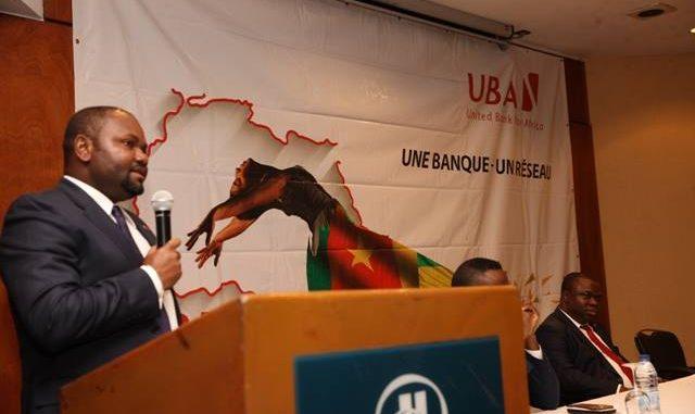 UBA fournit des solutions de paiement pour les transactions transfrontalières, en lançant UBA Connect