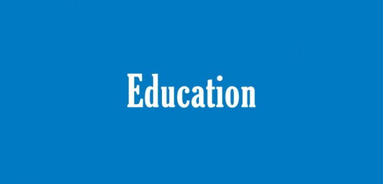 Baccalauréat 2021: La session de remplacement démarre mercredi