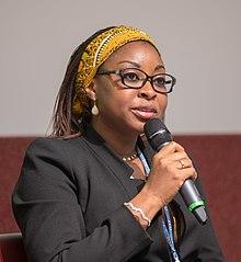 La Communication au Ministère du Numérique: Aurélie Adam Soulé prend sa revanche