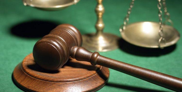 Décès du Président de l'Unamab: Les magistrats saluent la mémoire de Robert Dadaglo
