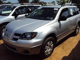 Affaire fraude d'immatriculations à l'ANaTT 2646 véhicules sommés d'être dédouanés avant le 14 juillet