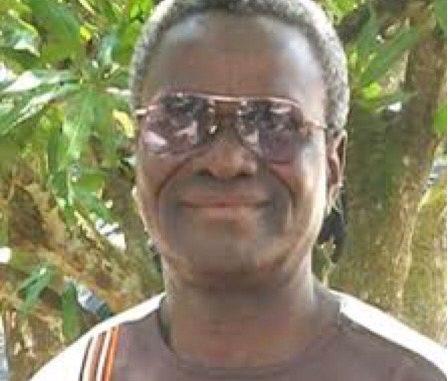 Carnet noir L'ambassadeur Issa Kpara n'est plus