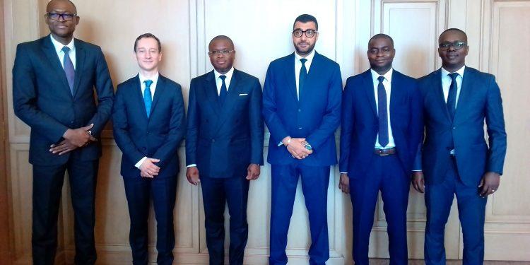 Gestion des finances publiques : Le FMI félicite le Bénin pour les performances réalisées