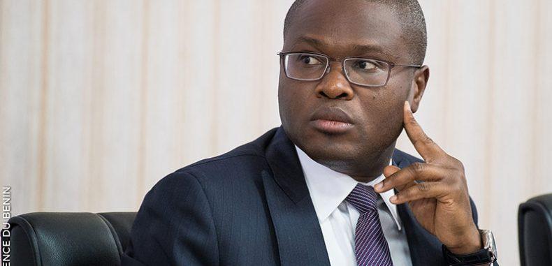 R. Wadagni sollicité pour son expertise sur les investissements français en Afrique