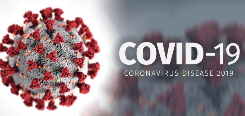Point sur le coronavirus au Bénin