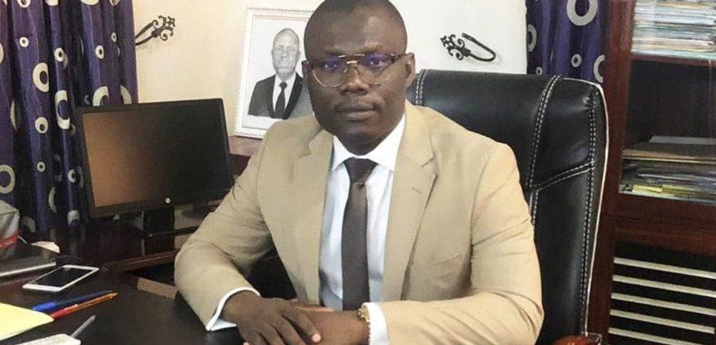 Litige au marché Dantokpa : Armand Ganse convoqué à la Bef ce jour