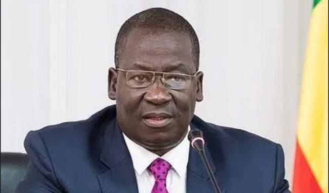 Bénin/Communales 2020: 19 conseils communaux installés ce jour