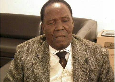 Carnet noir Un ancien ministre rappelé à Dieu