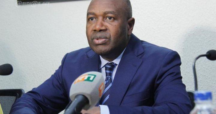 La Côte d'Ivoire annonce la fermeture de ses frontières avec le Mali jusqu'à nouvel ordre (Officiel)
