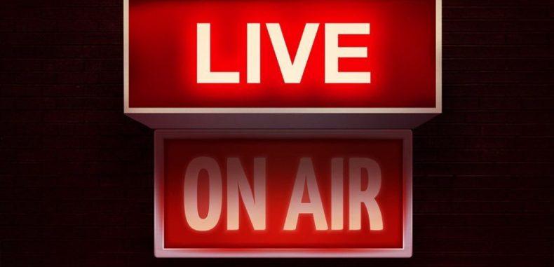 LE GROUPE UBA LANCE SA WEB RADIO « RED RADIO »