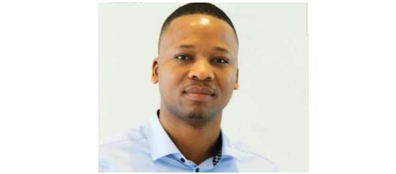 Bénin : accusé de détournement aux impôts , Carlos Adohouannon fait des révélations
