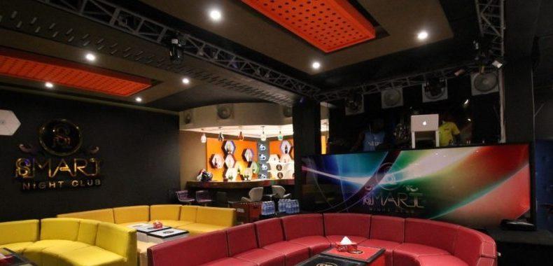 Fermeture des bars Vip, discothèques et boîtes de nuit: Les promoteurs implorent l'indulgence des autorités
