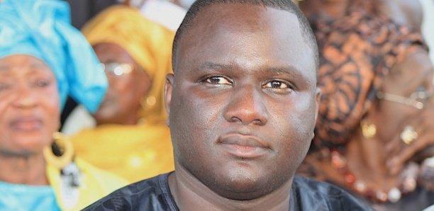 Sénégal – Rewmi : Déthié Fall décline sa nomination et…
