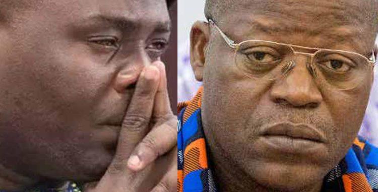 Cadhp/ Demande de rétablissement du droit de grève au Bénin: Les centrales et autres syndicats du public interpellés