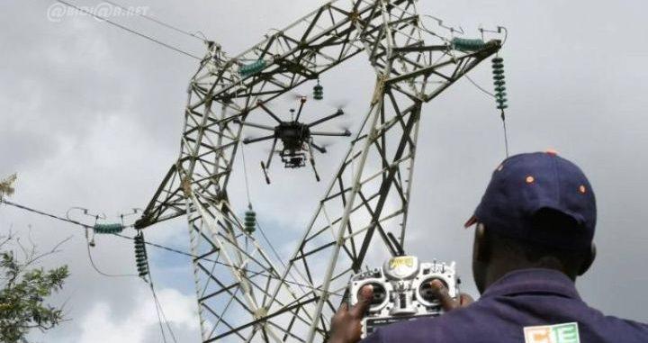 Côte d'Ivoire : la CIE annonce un programme de rationnement de la fourniture de l'électricité