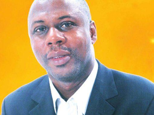 Ordre national du Bénin : Le Vp Ashanti et 3 autres conseillers de la 5ème mandature de la Haac décorés