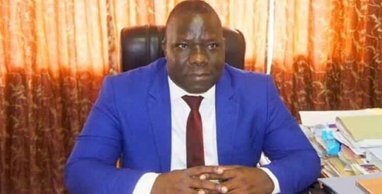 Bonne gouvernance Le maire d'Abomey-Calavi annule des marchés publics