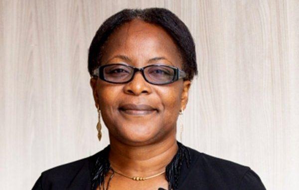 Qualité de l'éducation au Bénin : Talon attend de l'audace au niveau de l'enseignement supérieur