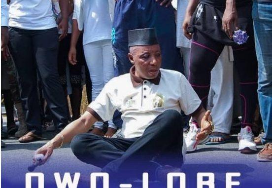 Châtiments corporels: L'empereur Owolobê et 3 de ses ministres arrêtés
