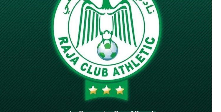 Finale de la CAF à Cotonou Le palmarès de Raja de Casablanca