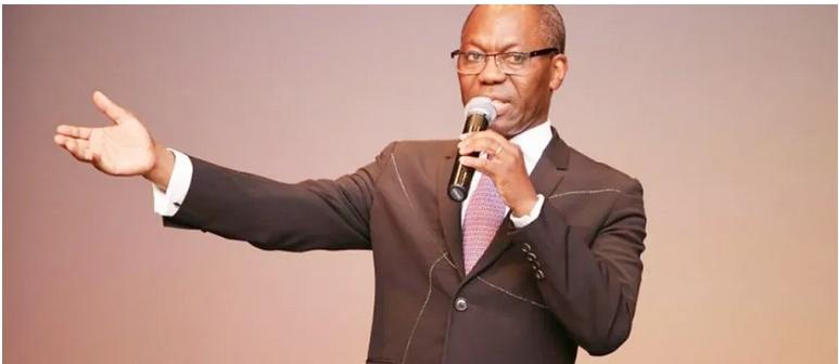 Contribution de la diaspora au développement du Bénin: Un apport dispersé et imperceptible ?