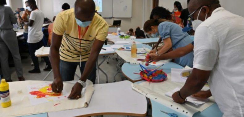 Préparatifs de la rentrée scolaire 2021 – 2022: Pas d'aspirants aux journées pédagogiques