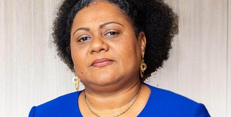Véronique Tognifodé à propos des violences aux filles à Abomey-Calavi: Des statistiques inquiétantes, maire, préfet et autres s'engagent