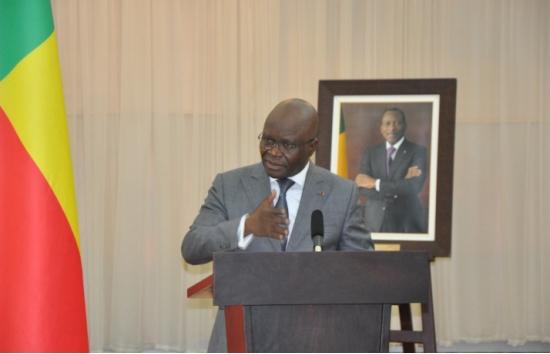 Session extraordinaire des Chefs d'Etat de la CEDEAO: Le Bénin souhaite la révision du Pacte additionnel sur la Démocratie